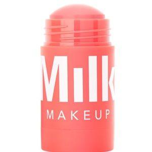 2/$20 Milk Watermelon Brightening Face Mask